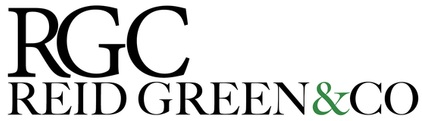 Reid Green & Co